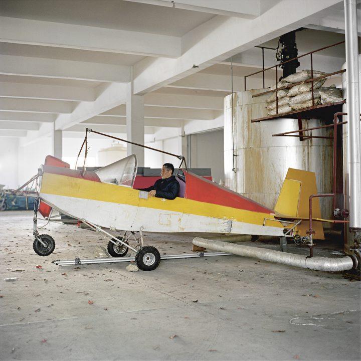 aeronautics-in-the-backyard_jin-shaozhi-3
