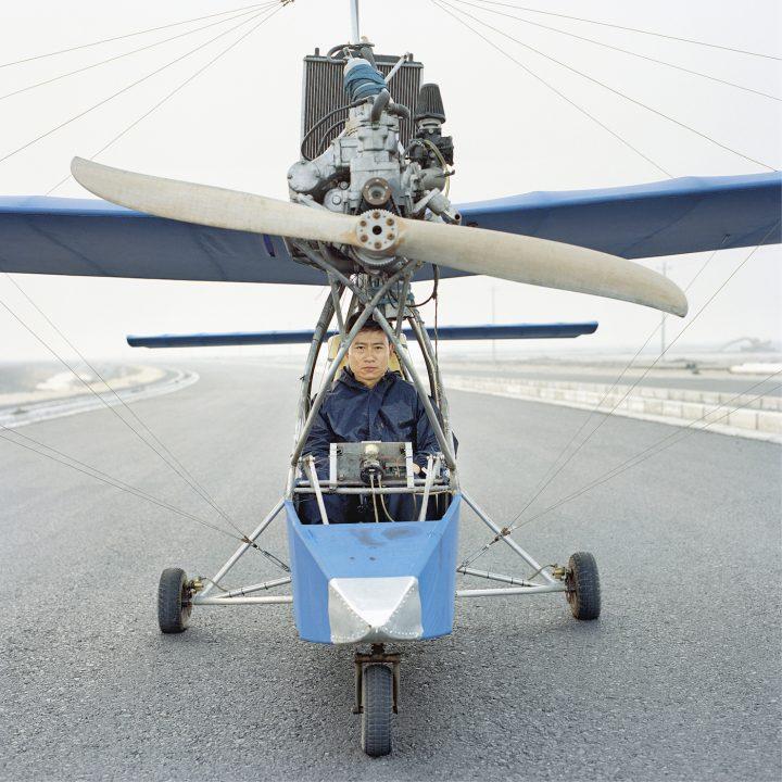 aeronautics-in-the-backyard_wang-qiang-7