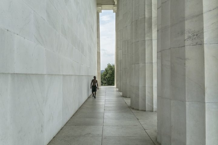 lincoln-memorial-washington-dc-usa
