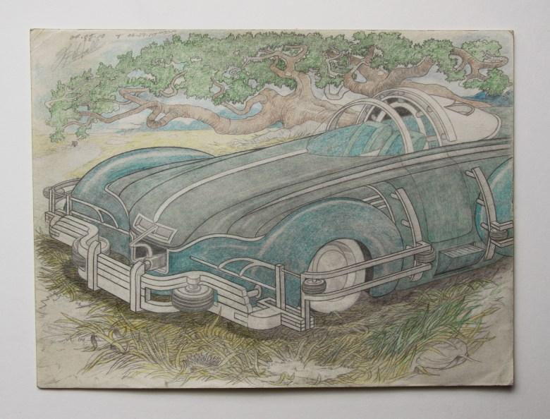 untitled-2010-pencil-crayon-9-x-12-ins