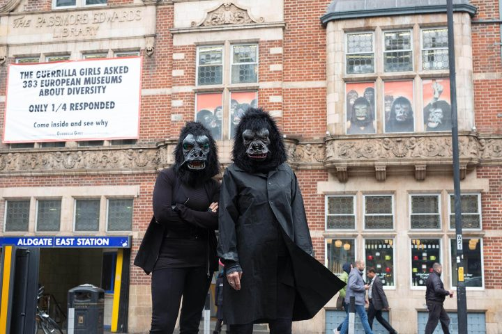 whitechapel-gallery-guerrilla-girls-commission-is-it-even-worse-in-europe-2016-c