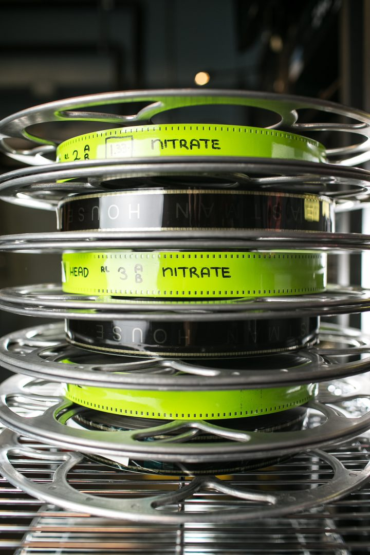 nitrate_film_0046