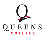 "Queens College and Social Practice Queens Launch ""Advanced"