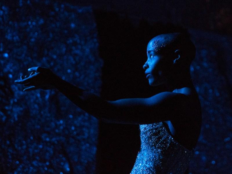 Jasmine Hearn (photo by Scott Shaw)