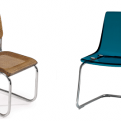 Ikea Metal Chairs Desk Chair Pottery Barn Tracing To Their Modernist Roots