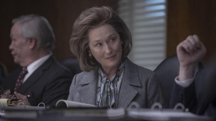 Meryl Streep in <em srcset=
