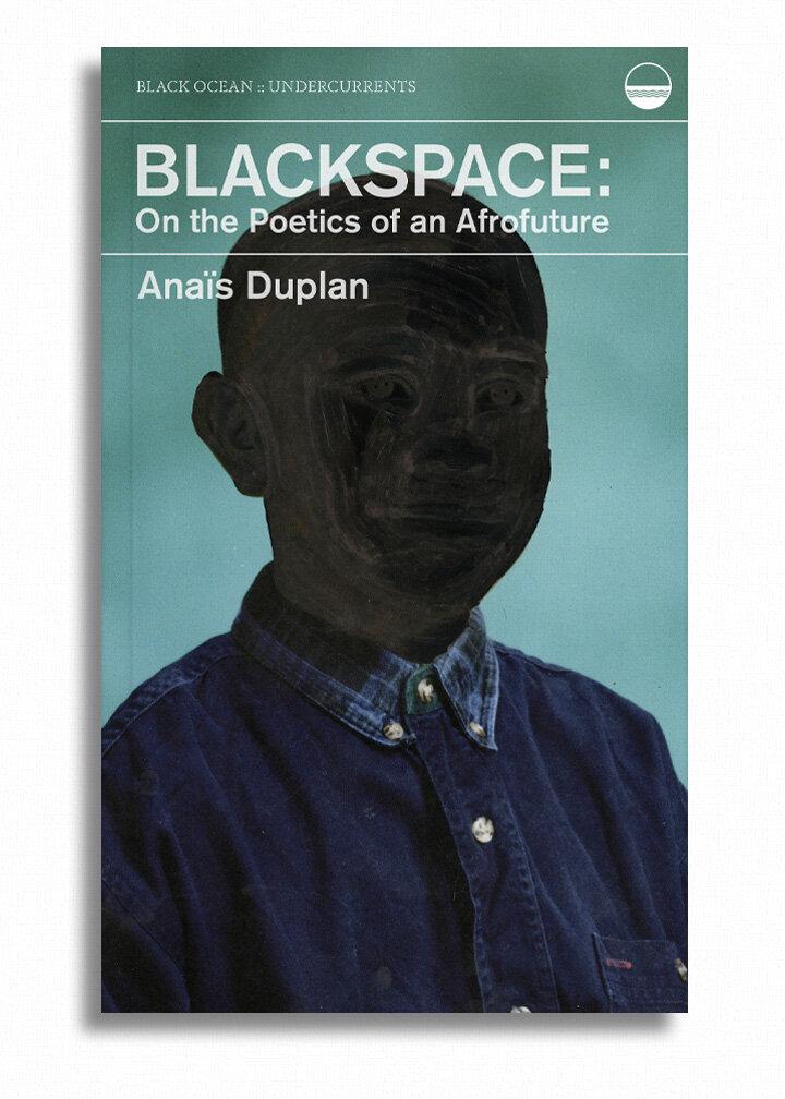 <div>Making Use of the Mundane: Black Performance & Becoming</div>