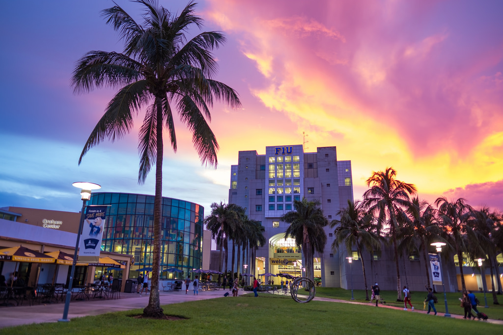 In Miami, an Incubator Trains Artists to Be Business-Savvy