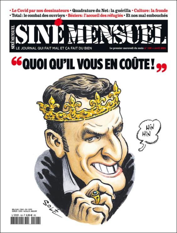 Jeu Des Mille Euros Exemple De Questions : mille, euros, exemple, questions, L'iconographie, Antisémite, Castagne