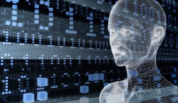 inteligencia-artificial-1200x700_c