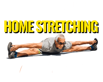 Hyperbolic Stretching   Updated For 2021  Image of 30daymenlogo