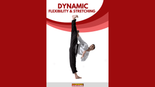 Hyperbolic Stretching   Updated For 2021  Image of dynamenx min