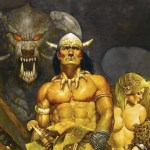 "Rileggere Robert E. Howard: ""La valle delle donne perdute"" (The Vale of Lost Women, 1967) – La saga di Conan #6"