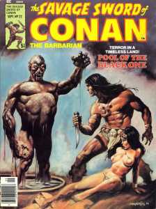 2577594-savage_sword_of_conan_022_01