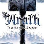 "Anteprima libri: ""Wrath. Nuove alleanze""  (Wrath, 2016) di John Gwynne – Saga de La fede e l'inganno #4"