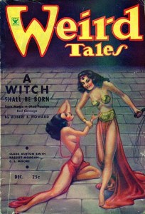 330px-Weird_Tales_1934-12_-_A_Witch_Shall_be_Born