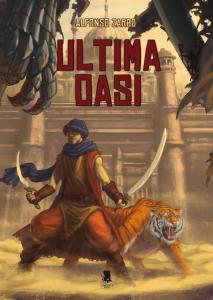 36909-ultima-oasi