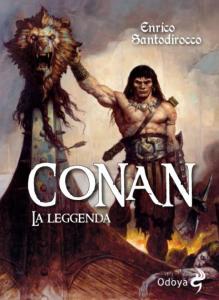 38094-conan-la-leggenda