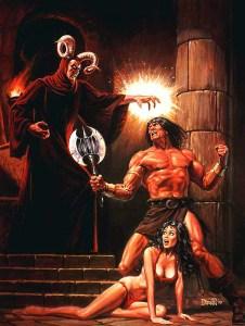 -43_King_Thoth-Amon_Aug._1,_1979