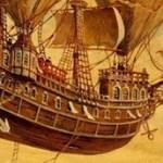 Gli Antenati del Fantasy: Sulle tracce di L (Una storia vera)