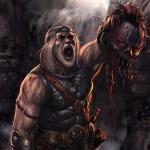 Le origini del fantasy: La mitologia nordica