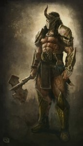 barbarian_concept__by_rob_joseph-d75phhe