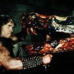 Il costo del sangue: Spunti sul ruolo della violenza nella narrativa Sword&Sorcery