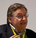 D.Altomare