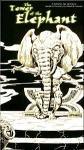 """Gruppo di lettura: """"La Torre dell'Elefante"""" (The Tower of the Elephant, 1933) di Robert E. Howard – La saga di Conan #1"""