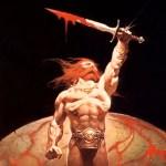 Aforismi eroici: Karl Edward Wagner, Il guerriero dell'anello (Bloodstone) – La saga di Kane