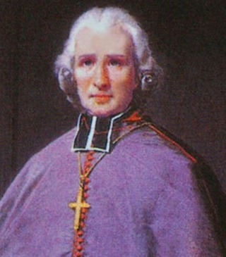 Henri-Grgoire