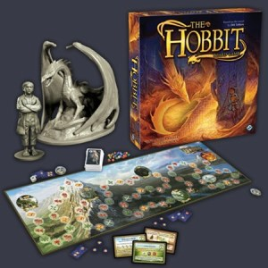 hobbit-board-game