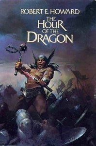 hour_of_the_dragon_header_by_robert_e_howard
