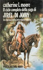 Jirel-di-Joiry