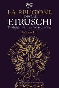 la-religione-degli-etruschi