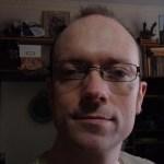 Intervista all'illustratore statunitense Brian LeBlanc