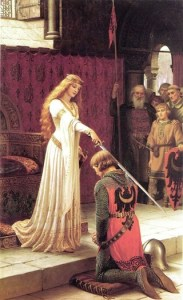 Legends-of-King-Arthur-English-Historical-Fiction-Authors-The-Medieval-Romances-of-Chrtien-de-Tr