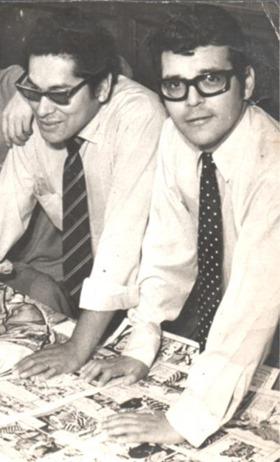 Pablo-Marcos-Gonzalo-Mayo