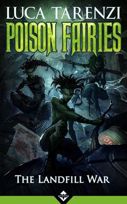 Poison-Fairies