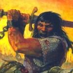 """Rileggere Robert E. Howard: """"Oltre il Fiume Nero"""" (Beyond the Black River, 1935) – La Saga di Conan il Cimmero #17"""