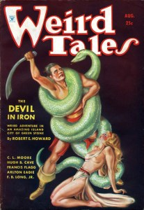 Weird_Tales_1934-08_-_The_Devil_in_Iron