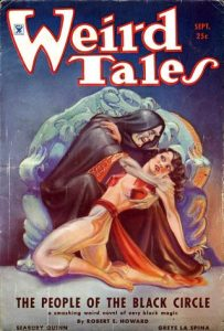 Weird_Tales_1934-09_-_The_People_of_the_Black_Circle-320x473