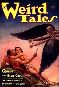 WeirdTales-1934-05