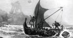 L'origine nordica della Tradizione: Omero nel Baltico