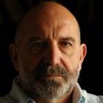 La scomparsa del grande Alan D. Altieri