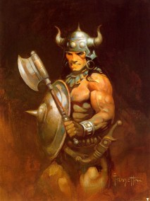 1tacfrank_frazetta_warrior.jpg