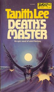 Death's_Master_1st-ed_cover