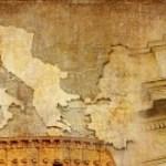 La crisi economica e sociale del III secolo nell'impero romano