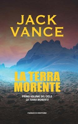 La-Terra-Morente-Edizione-Fanucci