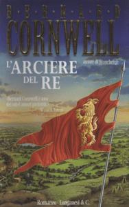 LArciere-del-Re-1